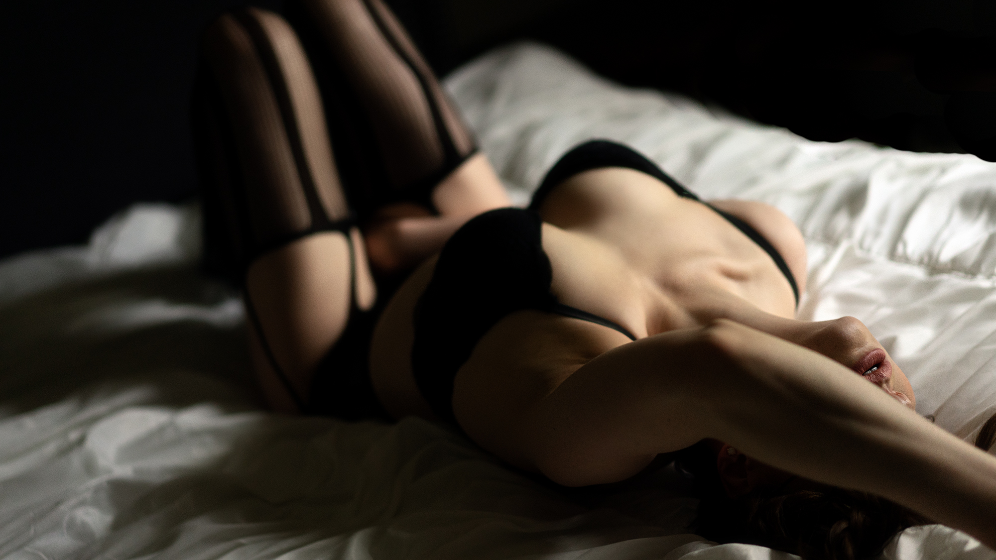 JoyGustinBoudoir_Header